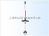 RUQZ-55顶装式磁翻柱液位计