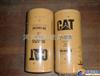 1R-0755卡特柴油滤芯1R-0755