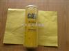 1R-0762卡特柴油滤芯1R-0762
