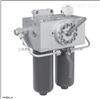 力士乐400LD(N)型双筒过滤器,Rexroth过滤滤芯