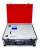便携式红外测油仪货号:79924159   测油仪