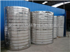 保温水箱|304不锈钢聚氨酯发泡保温水箱