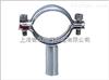ZXB-SY不锈钢管支架