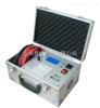 YBL氧化锌避雷器带电测试仪