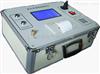 厂家供应YBL-Ⅲ氧化锌避雷器特性测试仪