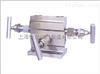 1151-2国际针型阀,针型阀