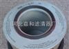 C33922MANN曼空气滤芯C33922