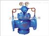 Yk43X/F/Y先导活塞式气体减压阀,气体减压阀,减压阀