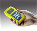 Q8手持式GPS测亩仪/面积测量仪Q8