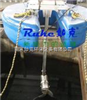 南京浮筒搅拌机厂家