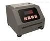 Wilks InfraCal  HATR-T2红外含油分析仪