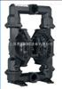 ARO气动隔膜泵3