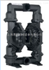 ARO氣動隔膜泵3
