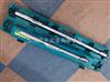 扭力扳手200N.m扭力扳手青海供货商
