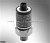 Rexroth液压-电气压力转换器