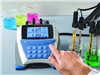 奥立龙D10P-00 双通道pH/离子浓度测量仪