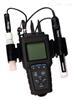奥立龙520M-01A PH/ISE(离子浓度)/电导率/溶解氧便携式多参数测量仪