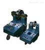 轴承感应加热器厂家丨轴承感应加热器价格