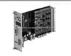 力士乐VT-VPCD数字控制电子元件