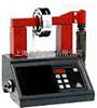 HA-IV型轴承加热器价格/参数