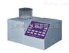 BQCOD-2ECOD化学需氧量速测仪
