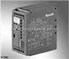 Rexroth模拟放大器模块VT-MSPA2-1-1X/V0/0