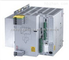 Rexroth中频逆变器PSI6100