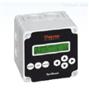 奥立龙AV38 数字通用型控制器/PH21A1A2