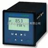 德国WTW TE 296在线温度监测仪