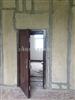 上海GRC轻质墙板