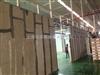 上海轻质防火板