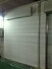 建筑用轻质隔墙条板厂家