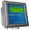 PHG-2081博取+PHG-2081工业PH计