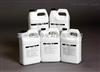 美国ATI PAO油气溶胶发生器尘源PAO油