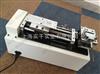 测试台2000N电动卧式测试台厂家