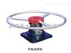 QLS0.5-20T手动螺杆启闭机