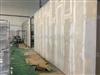 GRC轻质隔墙板批发价格
