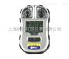PGM-1700美国RAE华瑞ToxiRAE 3 个人用单一有毒气体检测仪