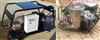 WD3521挖掘机热水清洗机