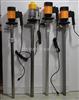 EQHD無軸封調速插桶泵-調速電動抽液泵
