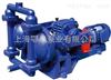 DBY高粘度隔膜泵-不銹鋼高粘度電動隔膜泵