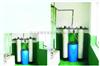 软化水处理器|全自动软水设备|成都软化水设备|四川软化水设备