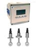 法国polymetron 9125C酸碱浓度表,polymetron 9125C在线PH计价格