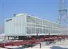 BHZ、HBL横流式玻璃钢冷却塔