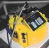 VSR固定型真空取样仪VSR固定型冷藏式真空取样仪