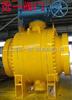 Q347F-25/Q347F-40液化气球阀》液化气球阀》上海远一牌液化气球阀质量*