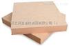 辽宁酚醛保温板,外墙保温专用酚醛板价格
