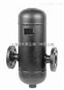 GS8GS8汽水分离器