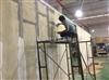 上海那里有GRC轻质隔墙厂家?