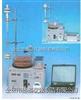 MF99-2自动液相层析仪